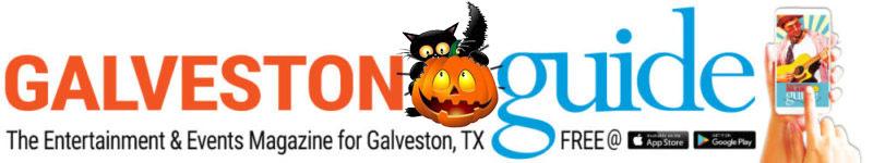 Galveston Island Guide