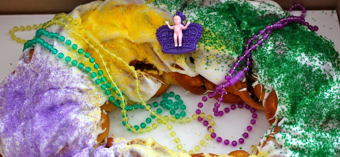 mardi gras baby cake a sweet mardi gras did you get the baby island 5706